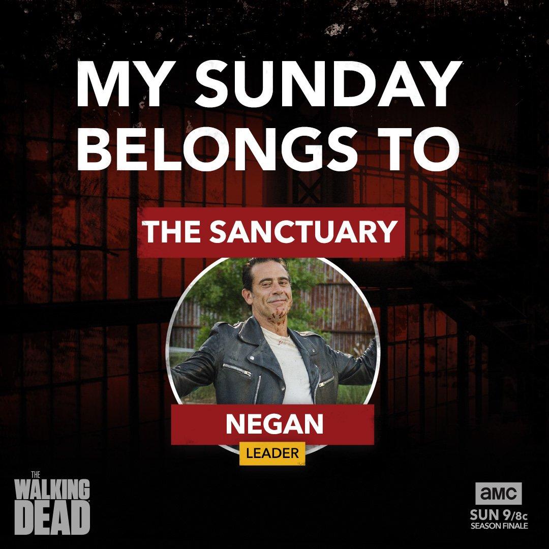 The Walking Dead Temporada 7: Noticias,Fotos y Spoilers. - Página 17 C8aoTy8XgAYbHHw