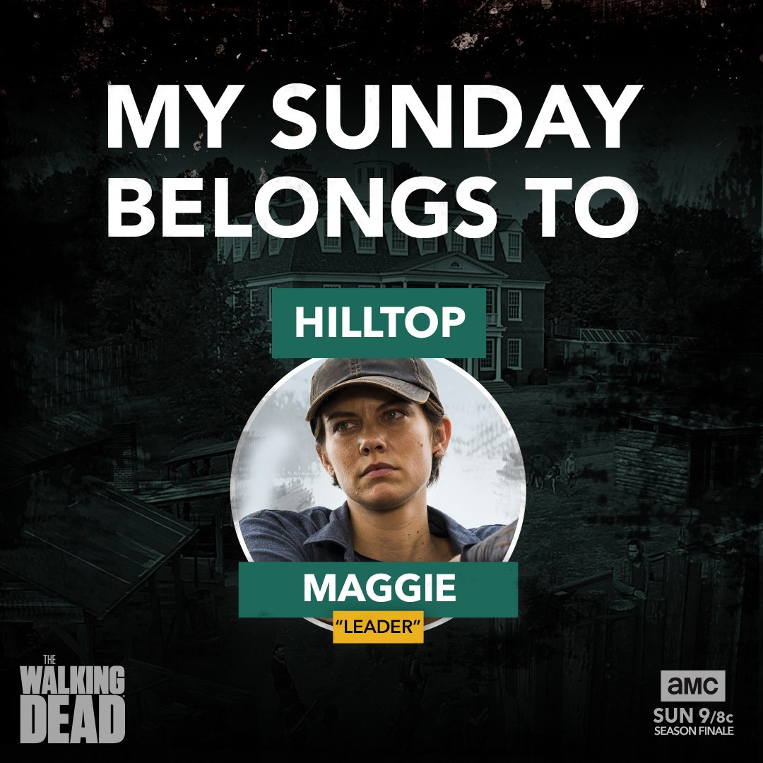 The Walking Dead Temporada 7: Noticias,Fotos y Spoilers. - Página 17 C8aqkiYWsAAbih1