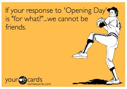 I'll just leave this here... #OpeningDay https://t.co/CXm2jjCJDL