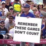 How I feel when playing @MLBTheShow