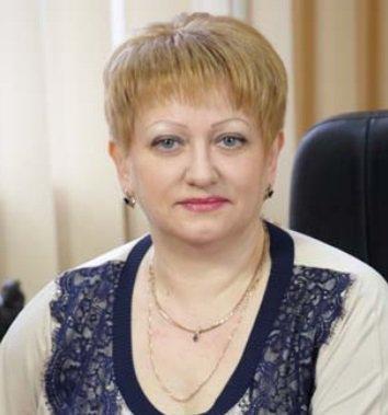 Убийство Вороненкова - это предупреждение Кремля российским оппозиционерам, чтобы не ехали в Украину, - Стець - Цензор.НЕТ 7290