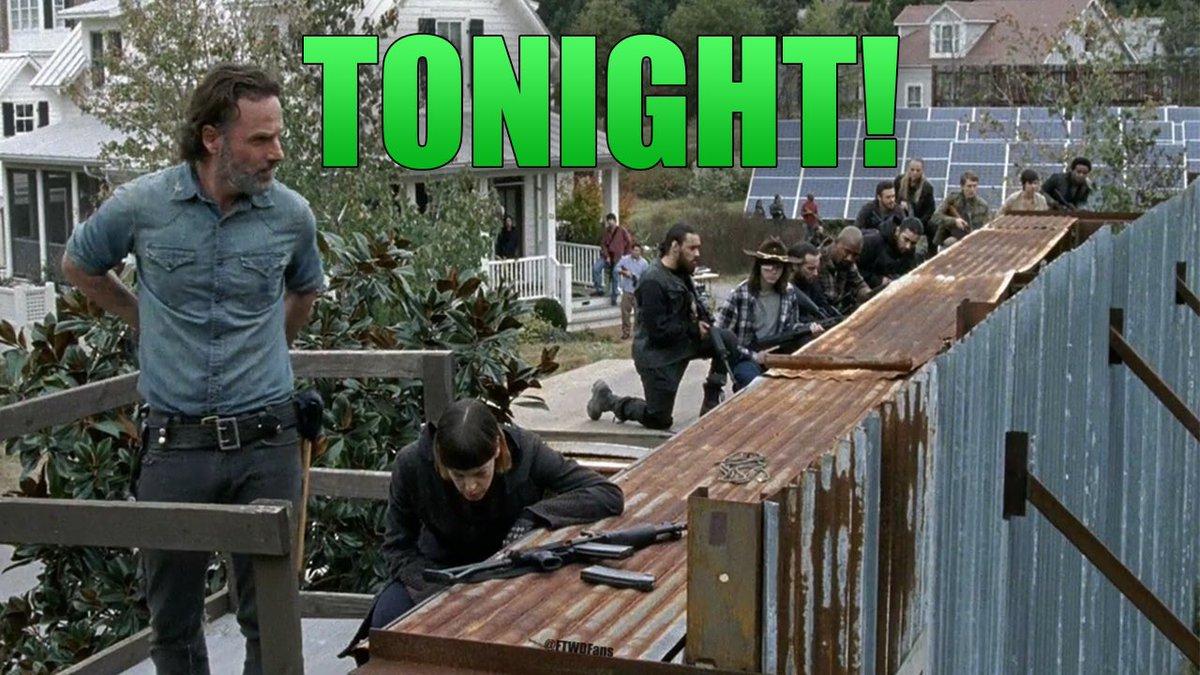 The Walking Dead Temporada 7: Noticias,Fotos y Spoilers. - Página 17 C8bE7NSUIAENOD1