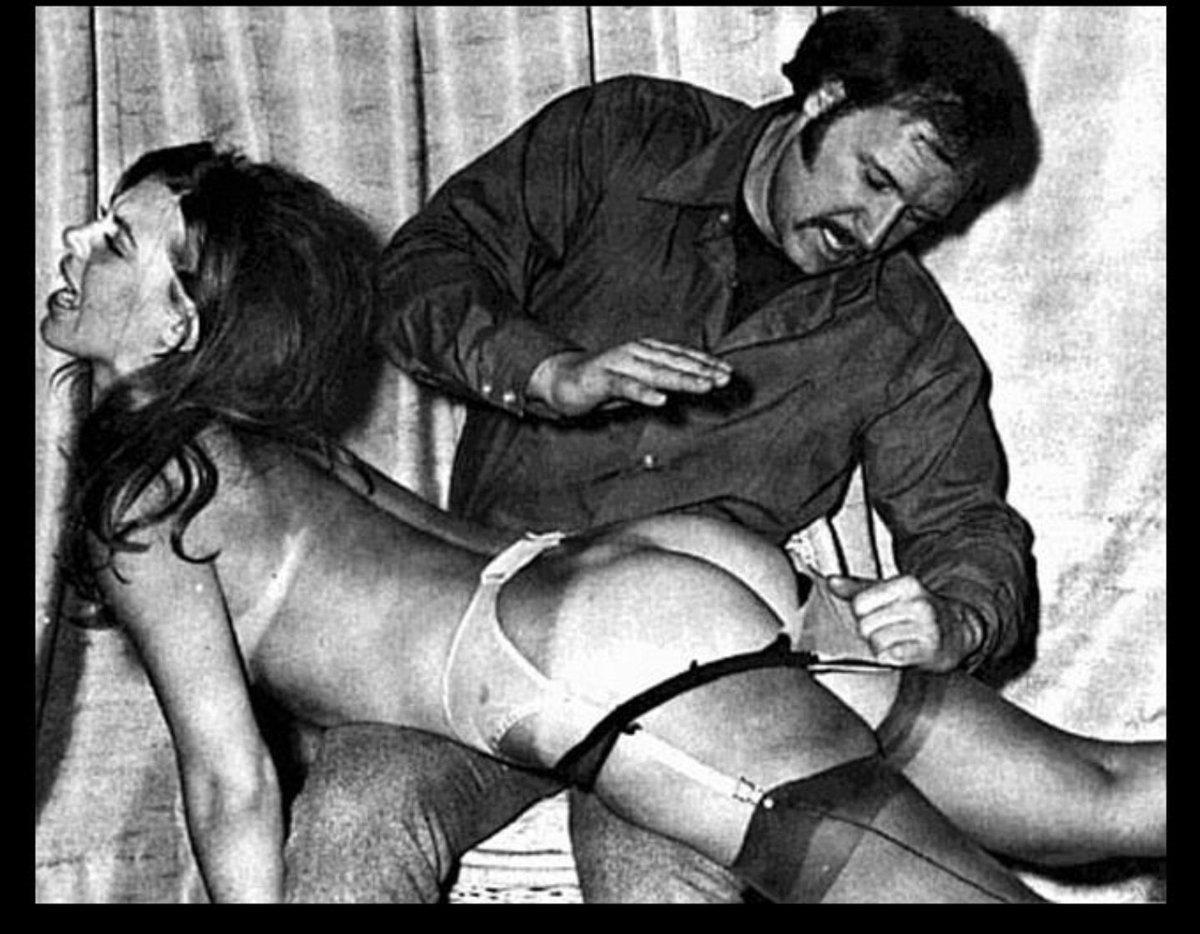 When Psychoanalysis Met Female Sexual Desire