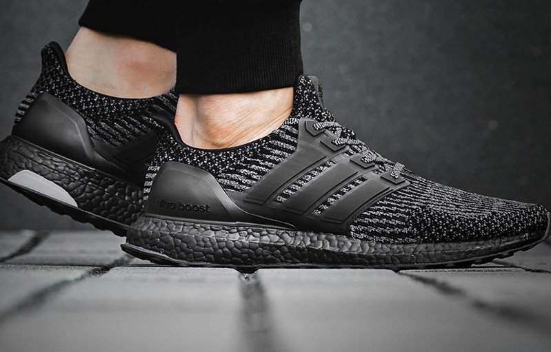e69c6dd18 Selling for around £180 on eBay https://thesolesupplier.co.uk/release-dates/ adidas/adidas-ultra-boost-3-0-black-silver/ …pic.twitter.com/T7hqLvgsIk