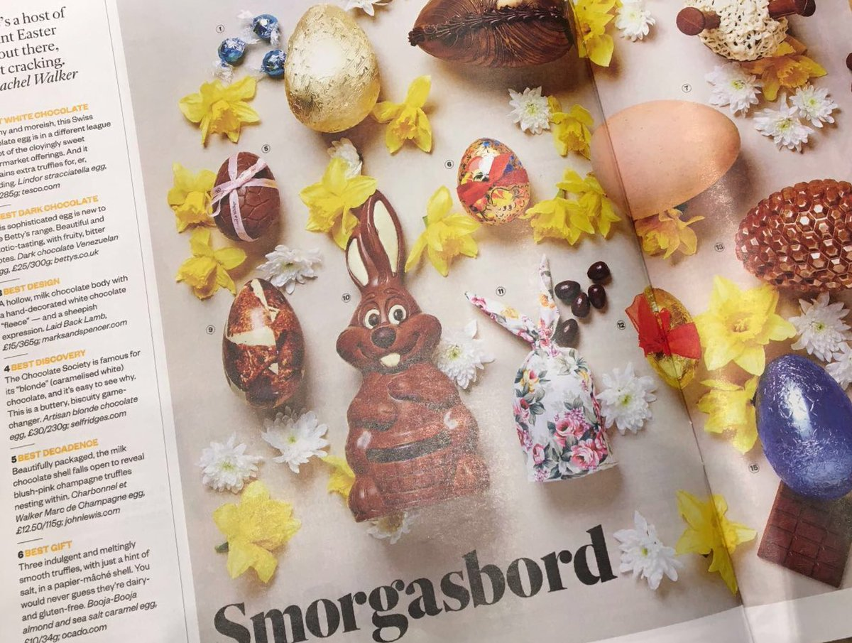 Will torrent on twitter hestons eggstraordinary dippy easter will torrent on twitter hestons eggstraordinary dippy easter egg from waitrose comes away with overeall best egg in todays sundaytimesfood thedish negle Image collections