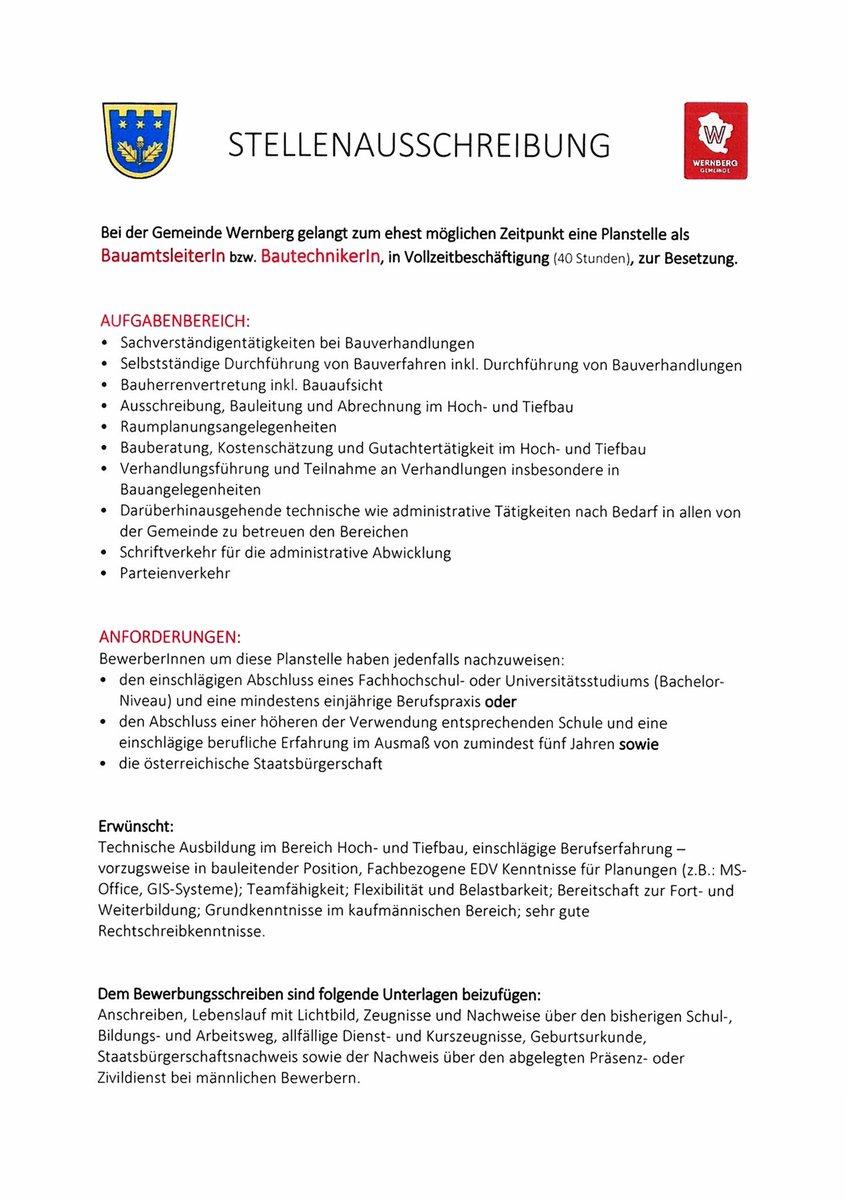 Ausgezeichnet Radiologietechniker Lebenslauf Anschreiben Galerie ...