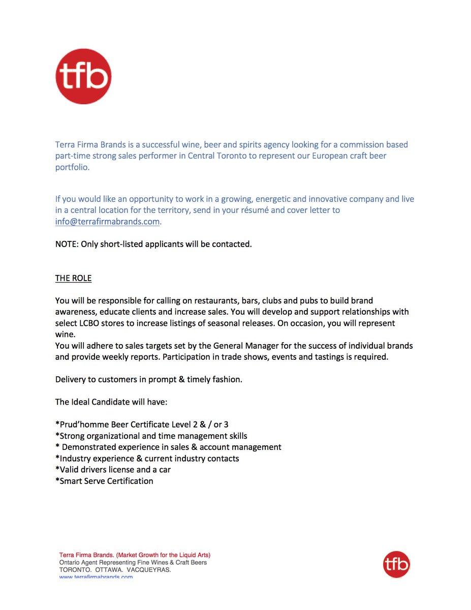 Resume Cover Letter Model Resume Cover Letter Via Email Sample