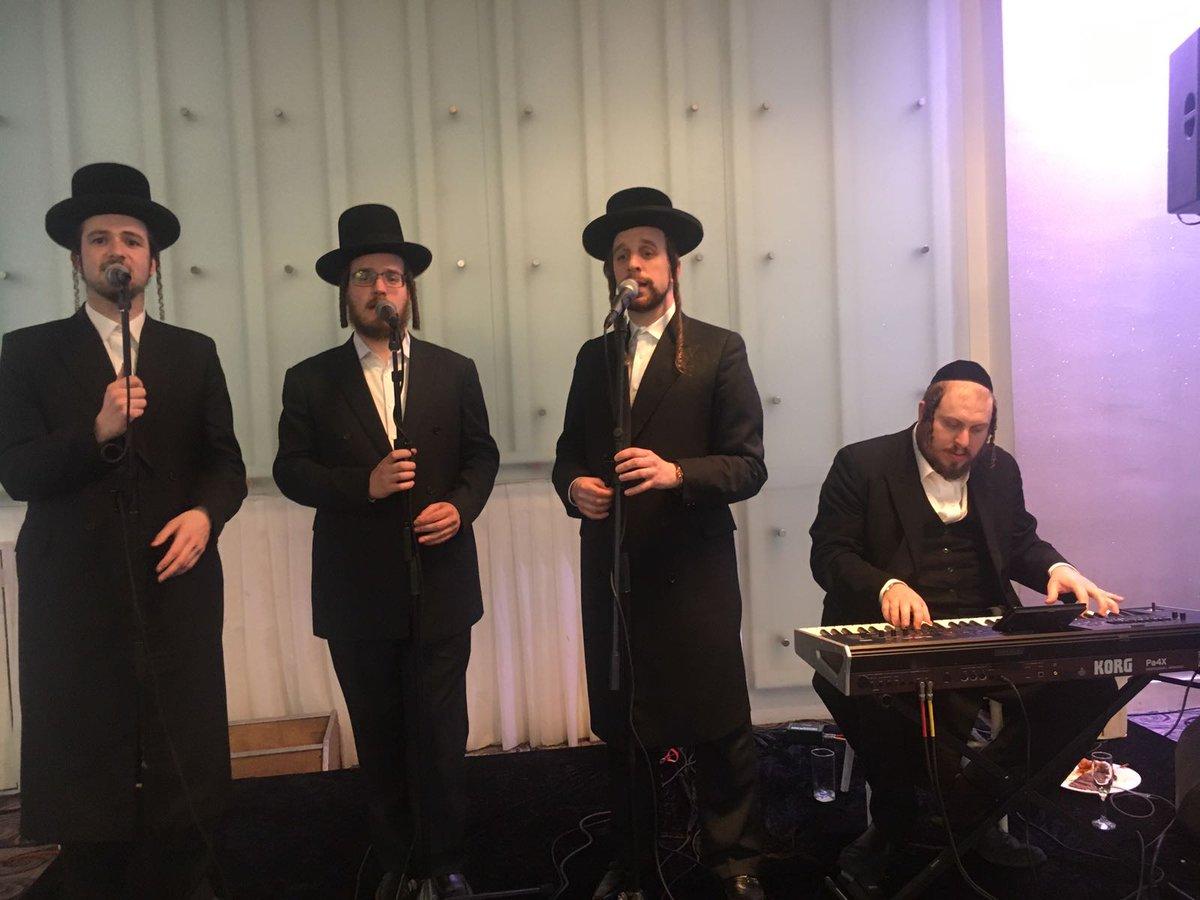 Twitter Shira Yaakov