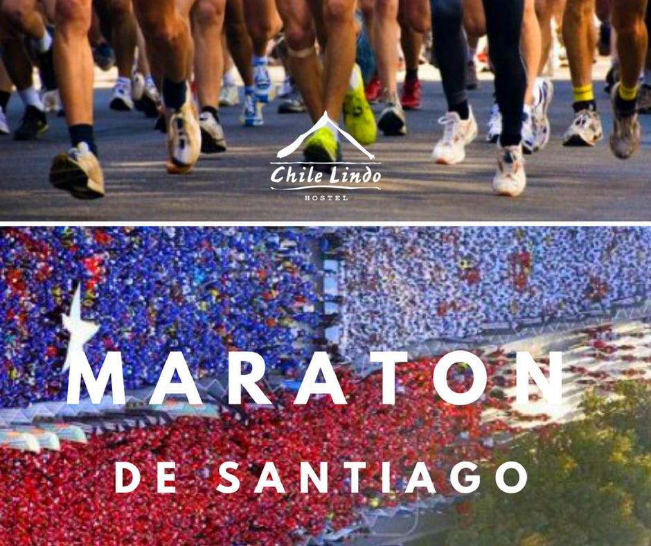 Después de hoy, todos son ganadores. 🏆🏆🏆 #corresantiago #vamostodos #chile #hostel #style #family #tbt #picoftheday #smile #igers #follow https://t.co/DTKu5i3CTq