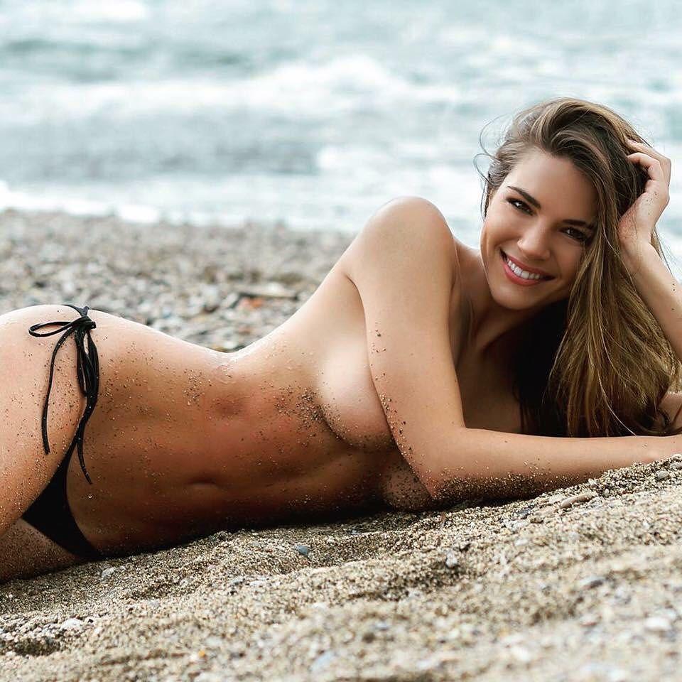 Bernadette kaspar nude, fappening, sexy photos, uncensored