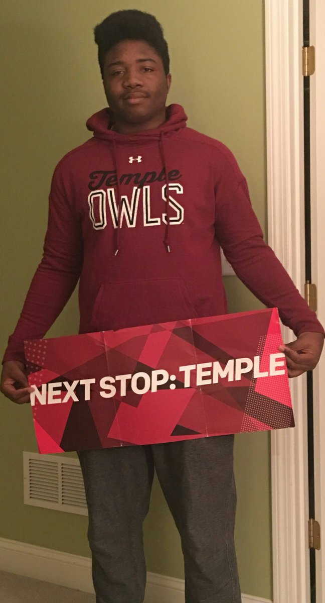 Temple Welcomes pkplaya626