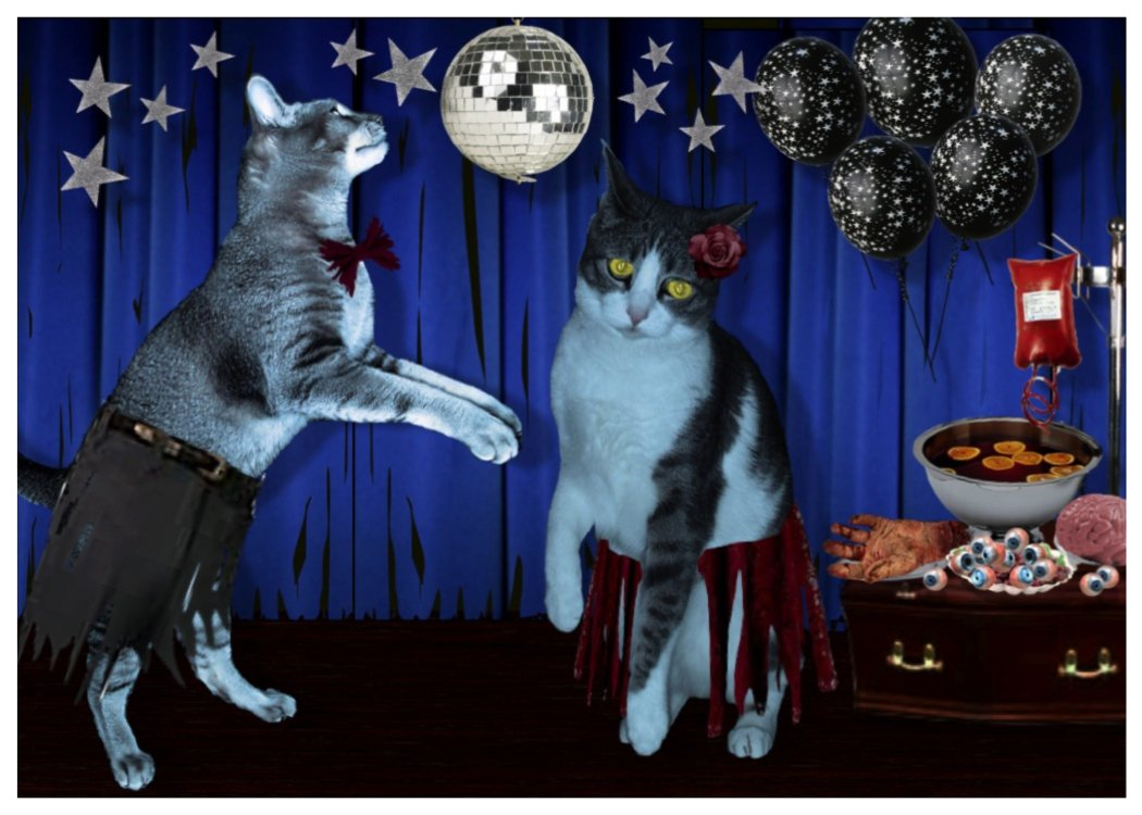 #thewalkingdead #TheWalkingDeadAMC #WalkingDeadEH #zombies Celebrate the Dead with the Zombie Prom handmade card by TheAccidentalCat on Etsypic.twitter.com/tQOtRDe80d