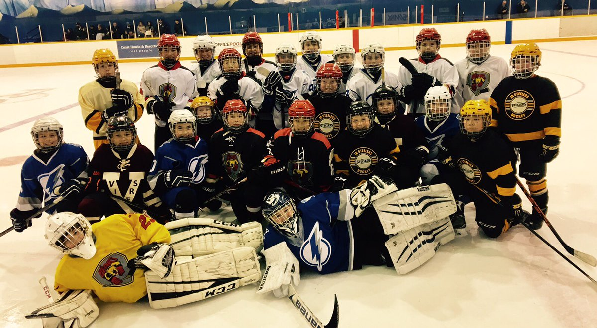bc lightning hockey on twitter great day hplhockeyinfo1 for