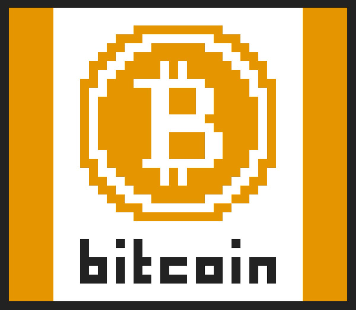Bitcoin art gallery on twitter current state of bitcoin symbol bitcoin art gallery on twitter current state of bitcoin symbol on httpsti1let4yjpv biocorpaavc Choice Image