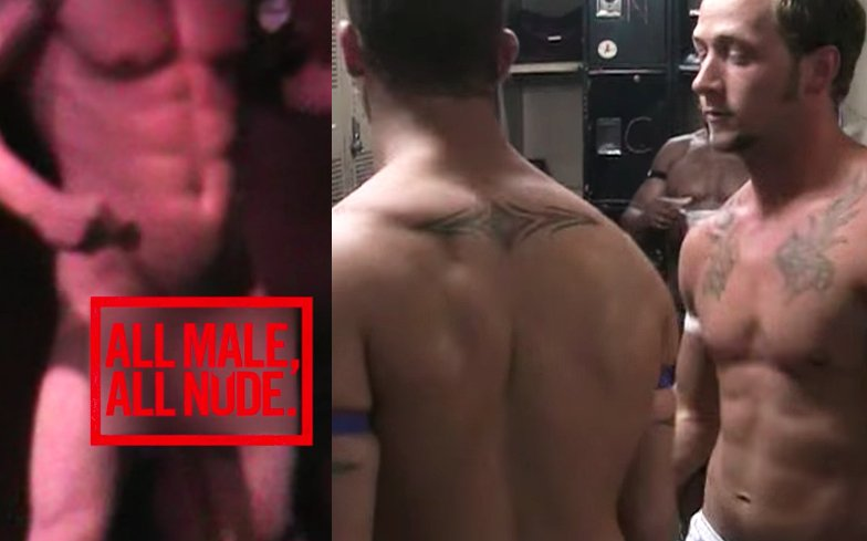 Hot male nude celebs-3013