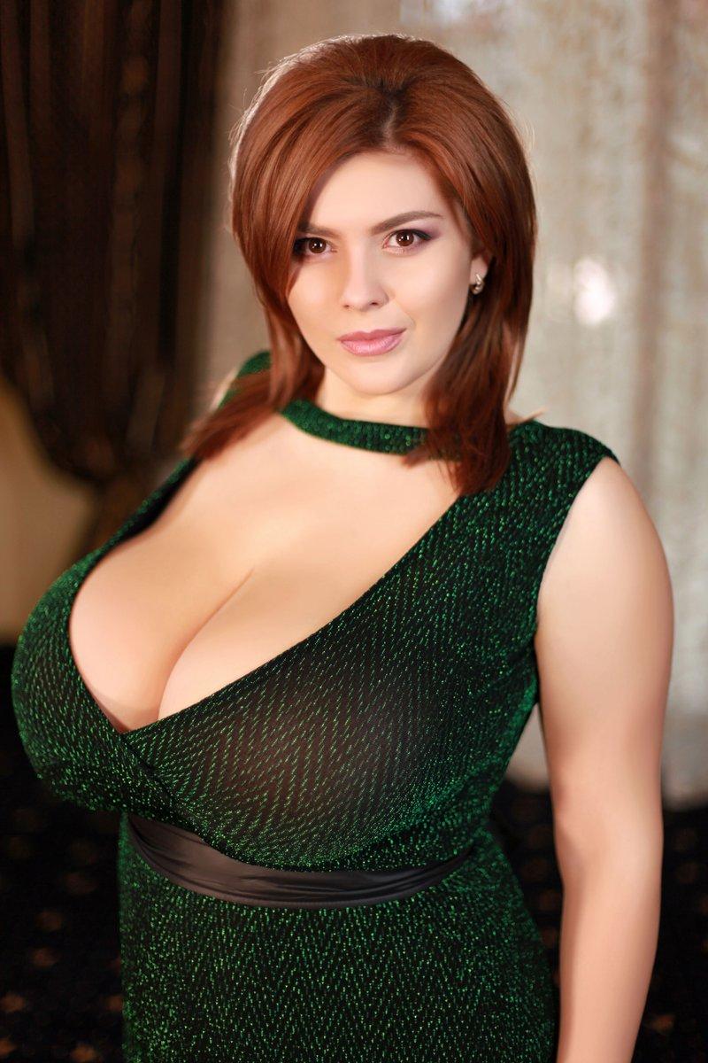 Huge boobs janne hollan striptease - 1 4
