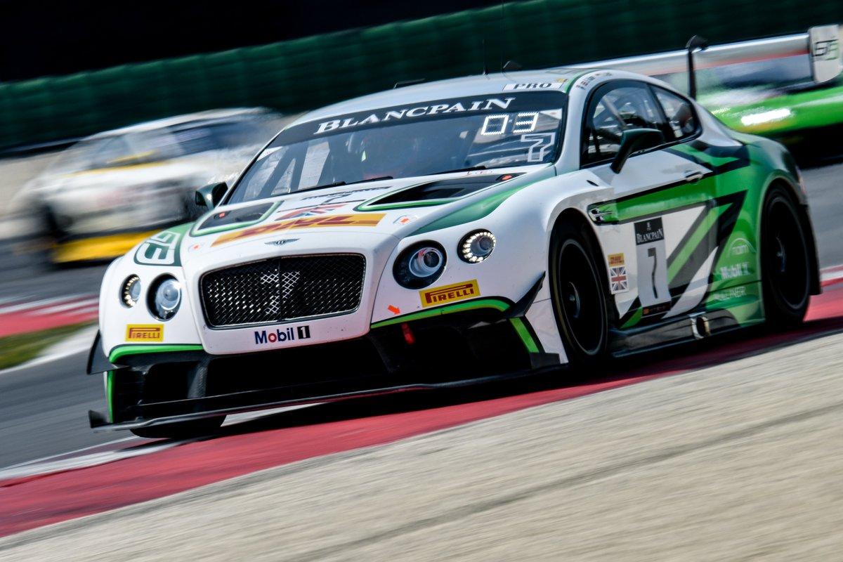 Bentley Motors Comms Bentleycomms Twitter
