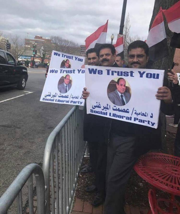 معرفوش يجيبوا مصريين قاموا جابوا هنود https://t.co/ZVjgjcAtLj