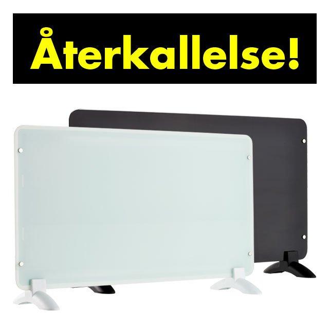 Biltema Sverige At Biltemase Twitter