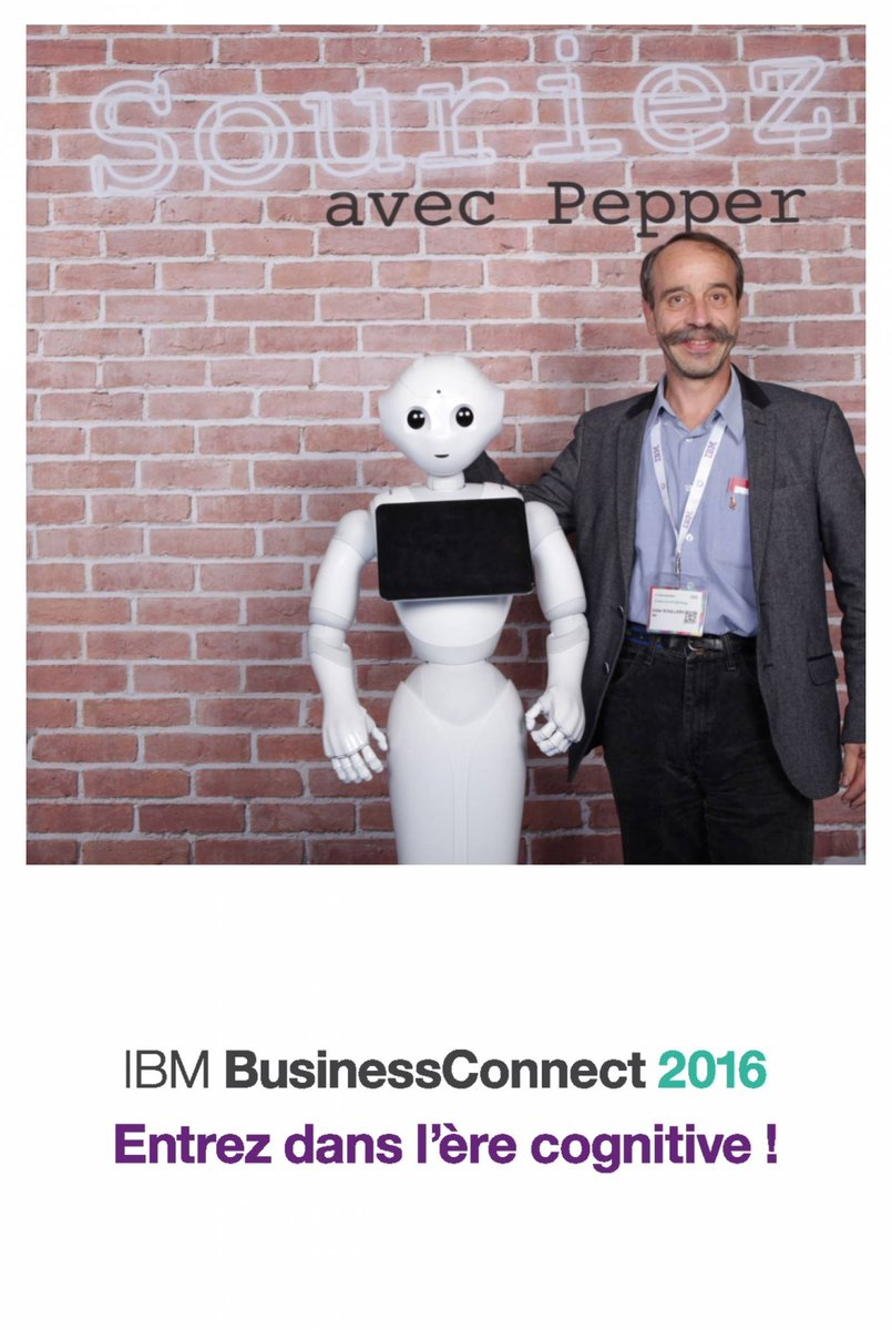 Mon interview : #IBM #innovation #Europe #IA #Watson #crowdfunding #startup #ScaleZone #transformation #digitale   https://www. linkedin.com/pulse/retrouve z-mon-interview-ibm-innovation-europe-ia-watson-boullery &nbsp; … <br>http://pic.twitter.com/DjSRRg4BHQ