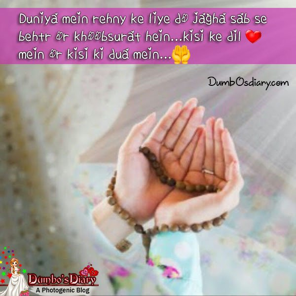 Dumbos Diary On Twitter Quotes Lifequotes Hindi Urdu