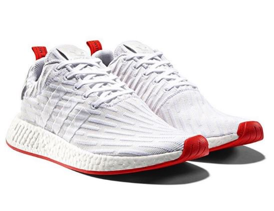 9376efcf1 launching in store on april 6th adidasoriginals nmd nmdr2 btmenswear