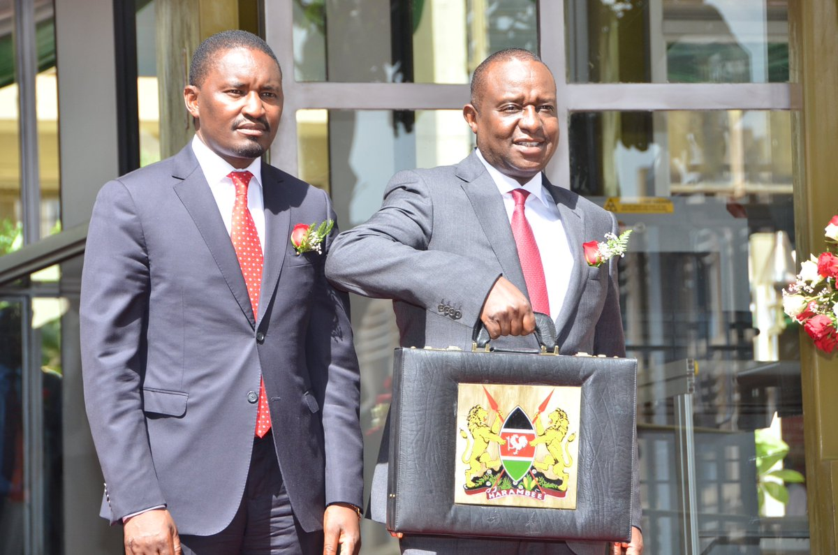 Image result for cs rotich flower