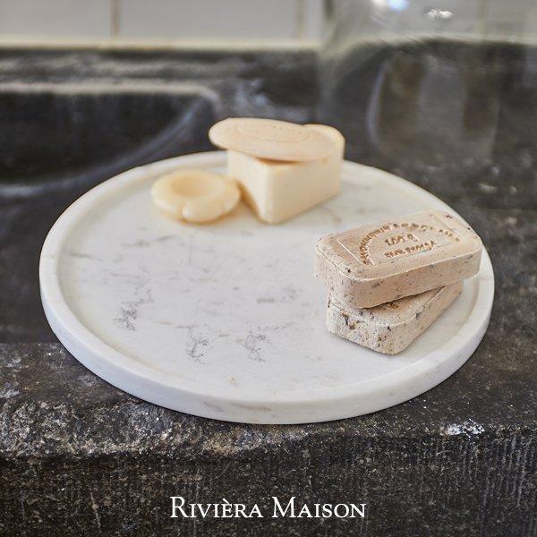Top Rivièra Maison (@RivieraMaison) | Twitter DT19