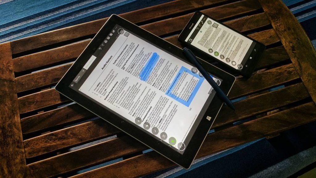 online persuasion websters spanish thesaurus