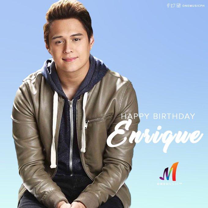 Happy Birthday   by via