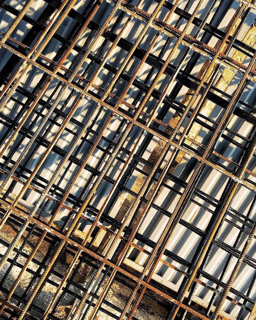 Grunge mood  __________________________________ #bedifferent #thinkoutofthebox #beoriginal #abstract #abstracti…  http:// ift.tt/2nvN70x  &nbsp;  <br>http://pic.twitter.com/rfHGVmsMlX