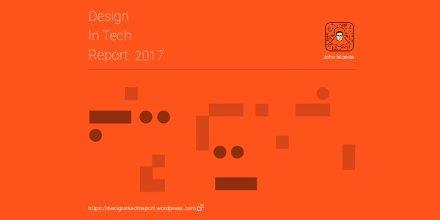 Dahu Design (@DahuDesign)   Twitter