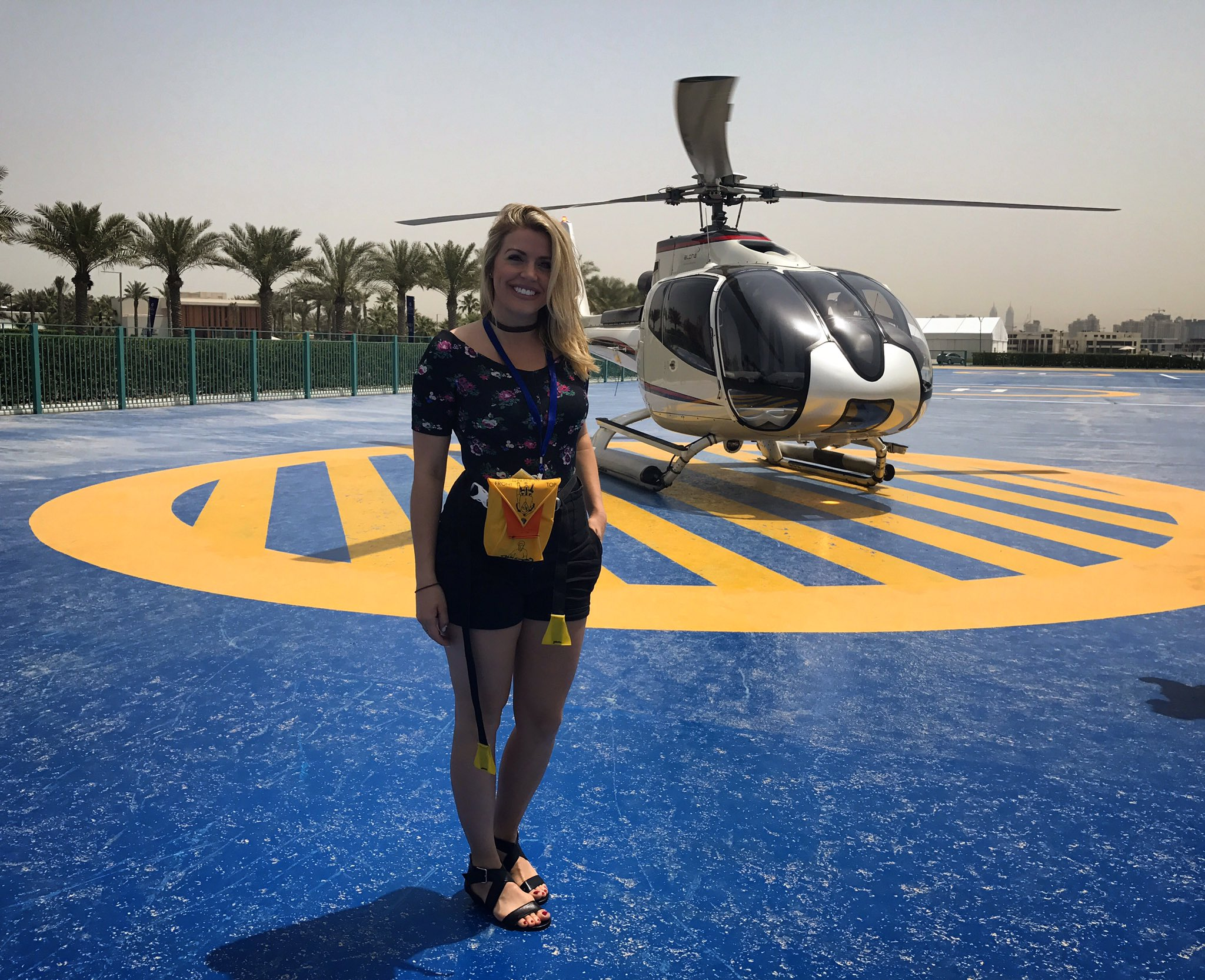 helicopter dubai with 848866031913373696 on 19282 Helicopter Crashes Taking Off From Atlantis Dubai in addition Indonesias Pt Palindo Marine Showcases Mini Submarine Design together with Overview Atlantis The Palm Dubai Review as well Dullesinternationalairportunitedwidebodyhangar also Aerial Photography A Birds Eye View.