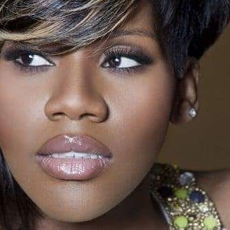 Happy Birthday Kelly Price!!