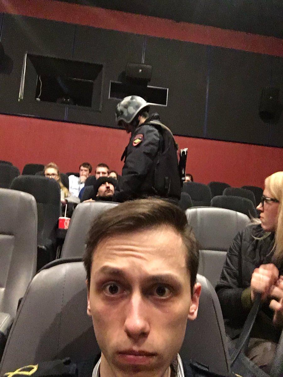 В Ростовской области задержали подозреваемого в попытке госпереворта в Черногории, - МВД РФ - Цензор.НЕТ 7883