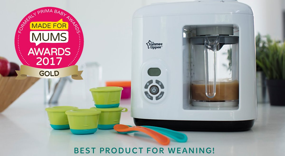 tommee tippee UK on Twitter: \