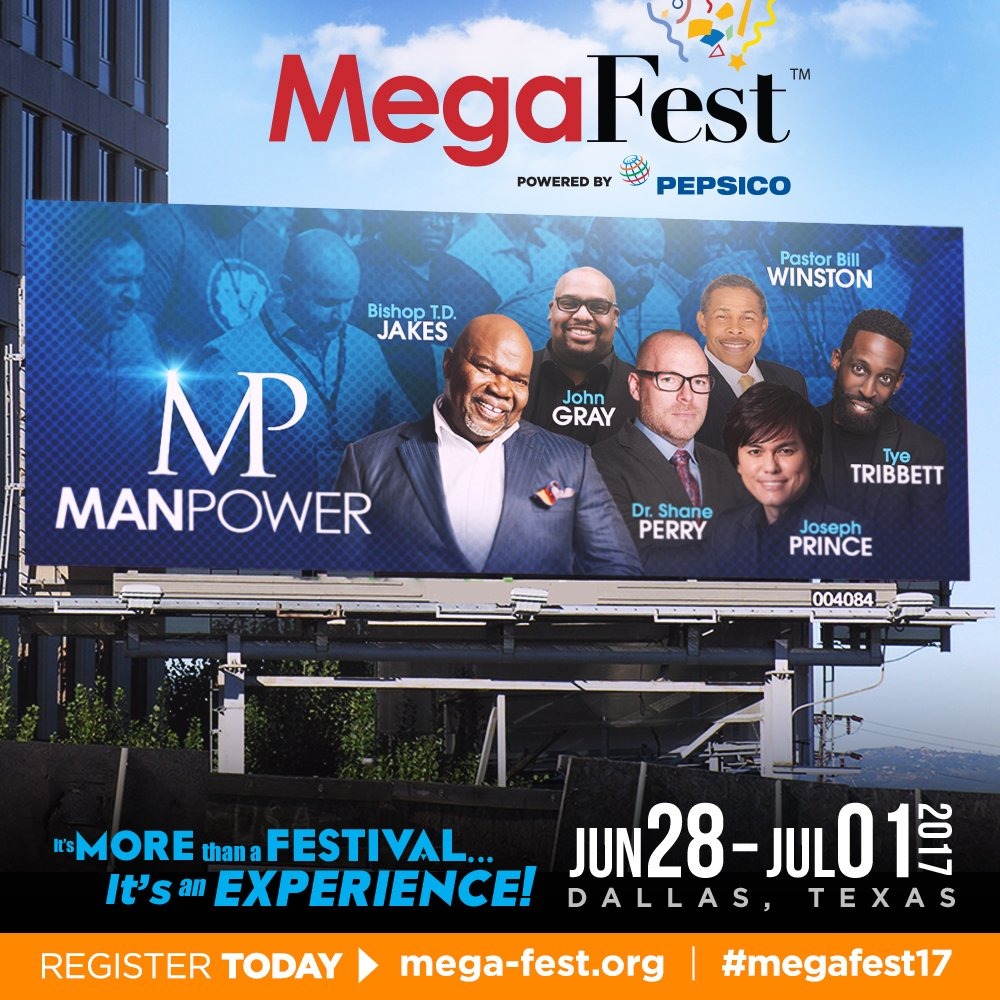 ManPower Conference (@mpconf) | Twitter