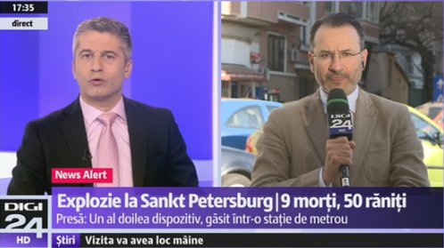 Российские СМИ обнародовали фото предполагаемого террориста, устроившего взрыв в метро Петербурга - Цензор.НЕТ 5553