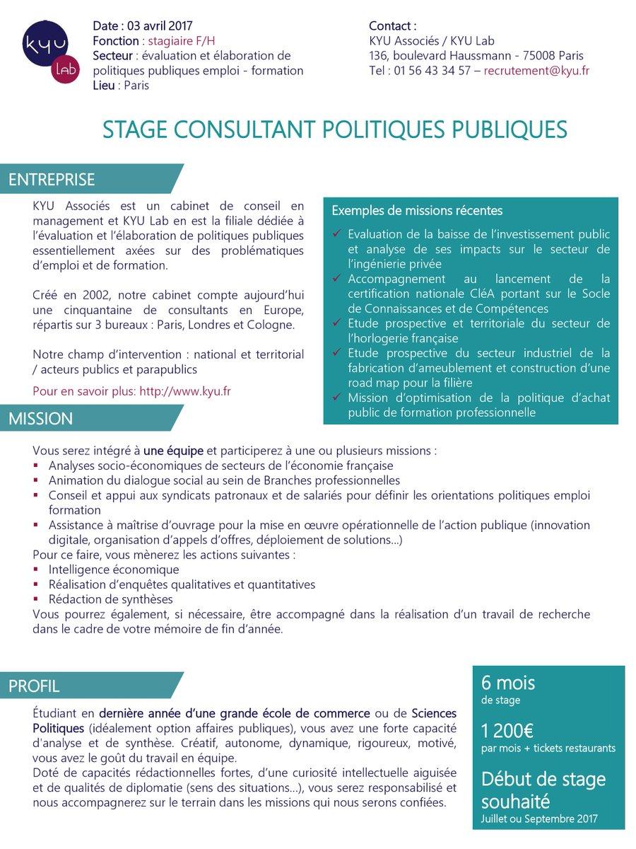 pdf reguli pentru revoluţionari manifestul capitalist pentru crearea şi