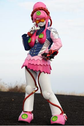 #Nitiasa Latest News Trends Updates Images - Ichimichibot