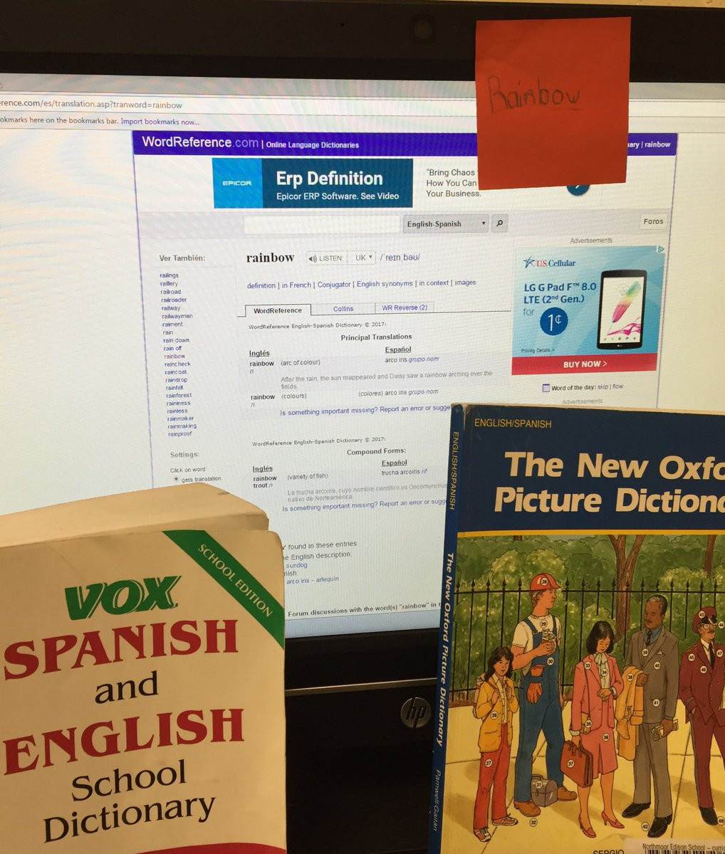 Bedroom english french dictionary wordreference com -  Wordreference But My Fourthgrade Students Voted The Picturedictionary As Their First Pick For Attacking Our Wonderwall Pic Twitter Com Qg0a80wh0k