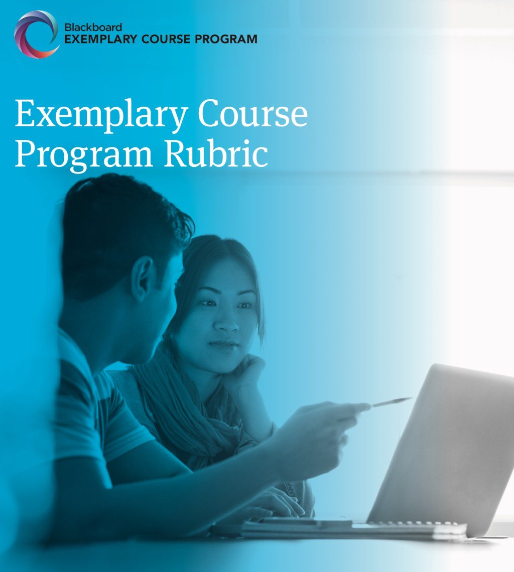 Use this rubric for self-evaluating a course space in an LMS #kc #blendkit2017 https://t.co/Ty9DgYnDoH via @ltlatnd https://t.co/pdnqhmNu0T