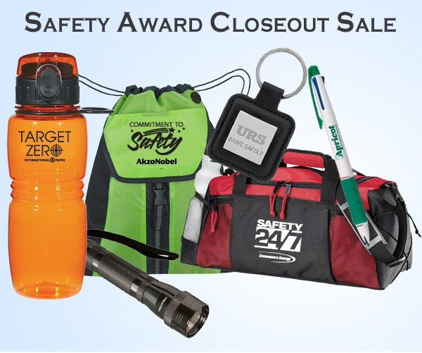 safety award store on twitter safety award store closeout sale