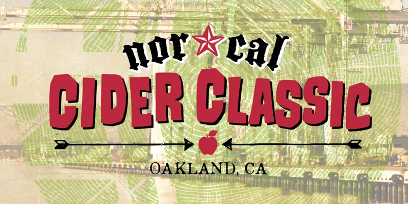Intimate, small, local and all about Northern #cacider, attend the NorCal Cider Classic at @CrookdCityCider.  https://t.co/kTYLMjrE5d https://t.co/H1Sh6Zi4tO