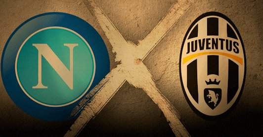 NAPOLI JUVENTUS Streaming Gratis Rojadirecta Video Rai Play, ritorno Semifinale Coppa Italia 5 Aprile 2017