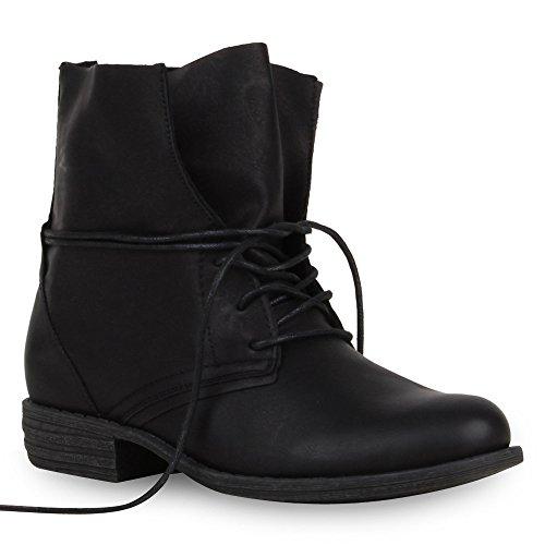 damen schuhe boots hashtag on Twitter
