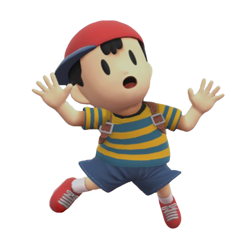 1 Isabelle Player on Twitter: