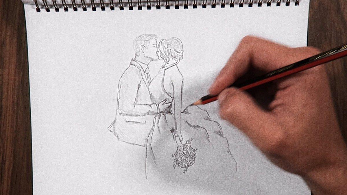 Gabriel Conte On Twitter Draw My Life Https T Co Heyabg6n57