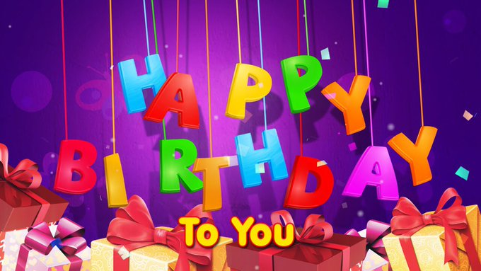 Happy birthday to the best Singer Austin Mahone. ,