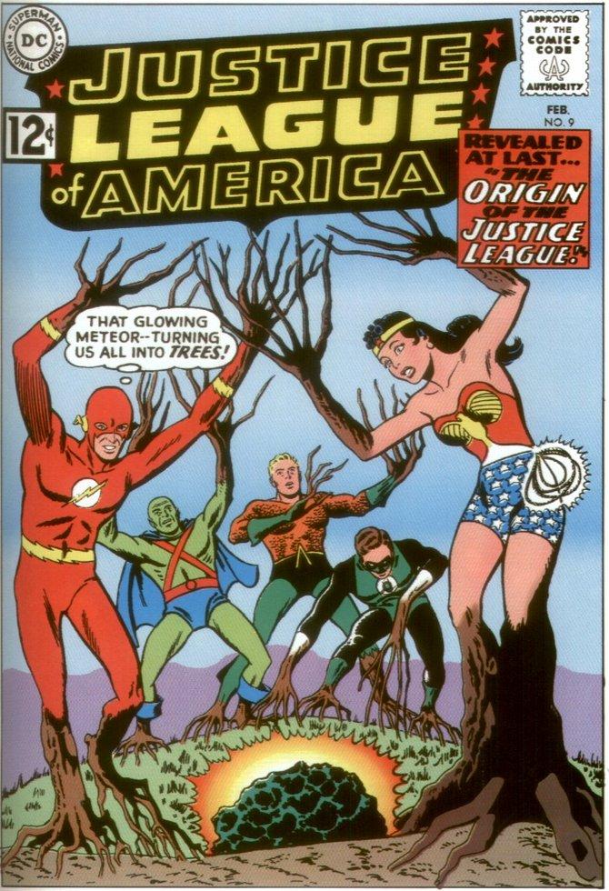 Thumbnail for Comics Breakdown, Episode 99.4